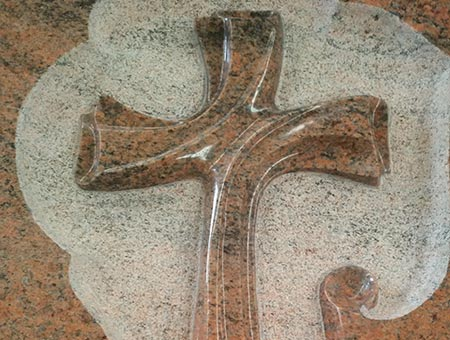 Arte Funerario en Albacete | Mármoles Manolo Simón