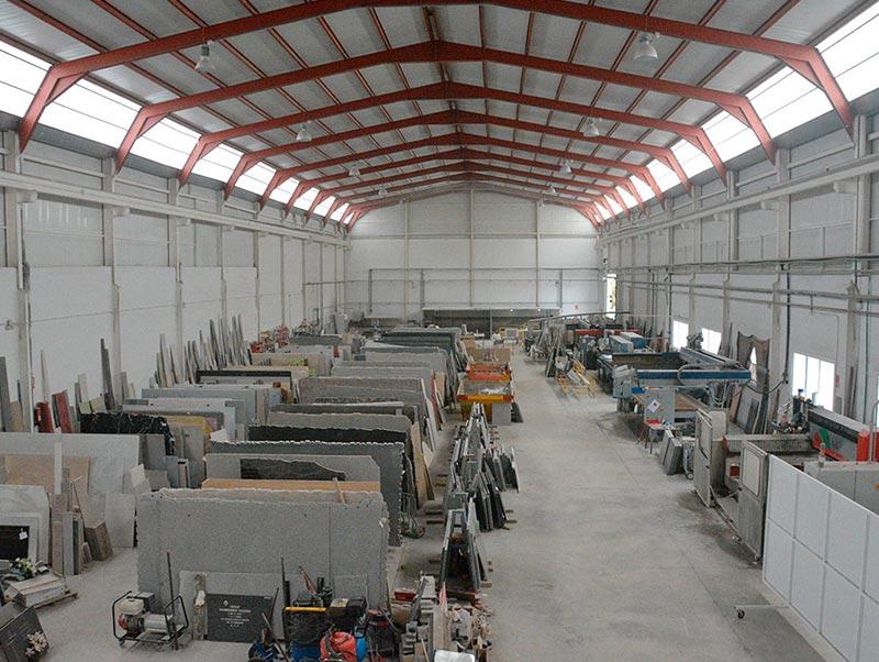 instalaciones-mamoles-manolo-simon-albacete-campollano2-mini