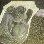 Lápidas de granito en Albacete | Ventajas y características