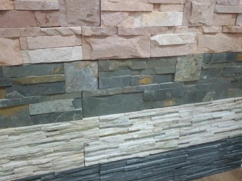 Piedra Natural Albacete | Trabajo en piedra | Manolo Simón Albacete