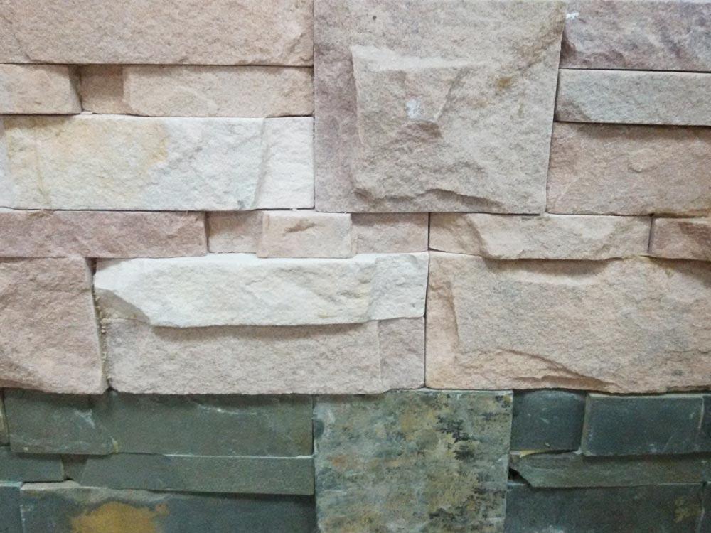 Piedra natural | Propiedades y ventajas | Mármoles Manolo Simón