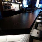 Barras de bar en Albacete | Mármoles Manolo Simón