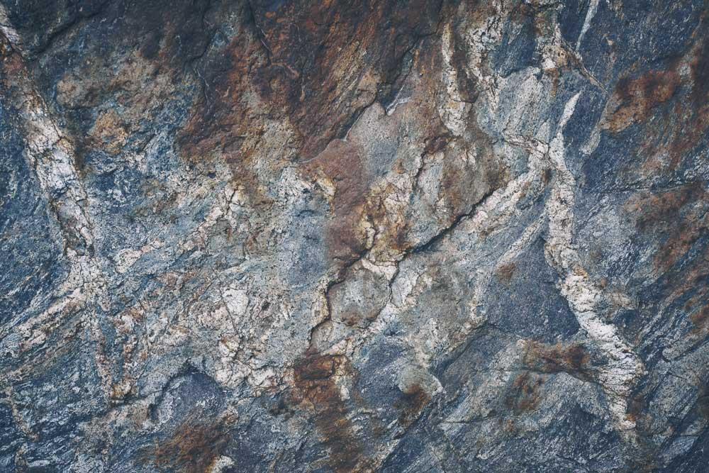 Piedra Natural en Albacete | Caliza, arenisca y pizarra