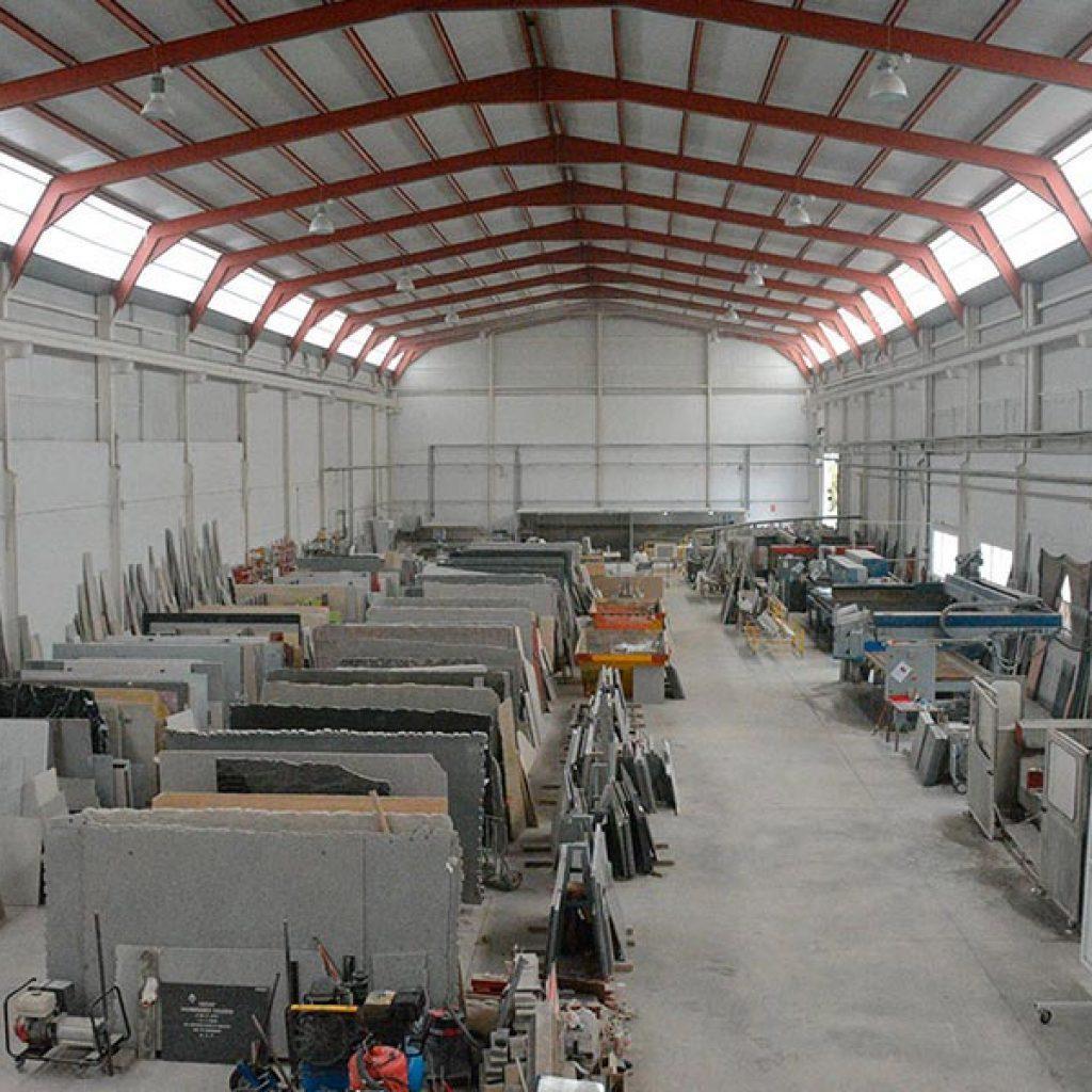 manolo-simon-fabrica