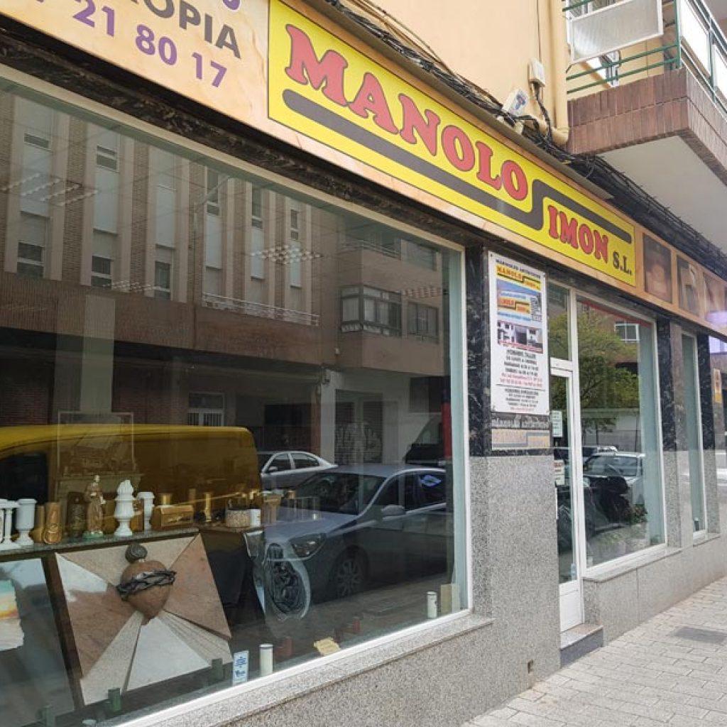 manolo-simon-tienda