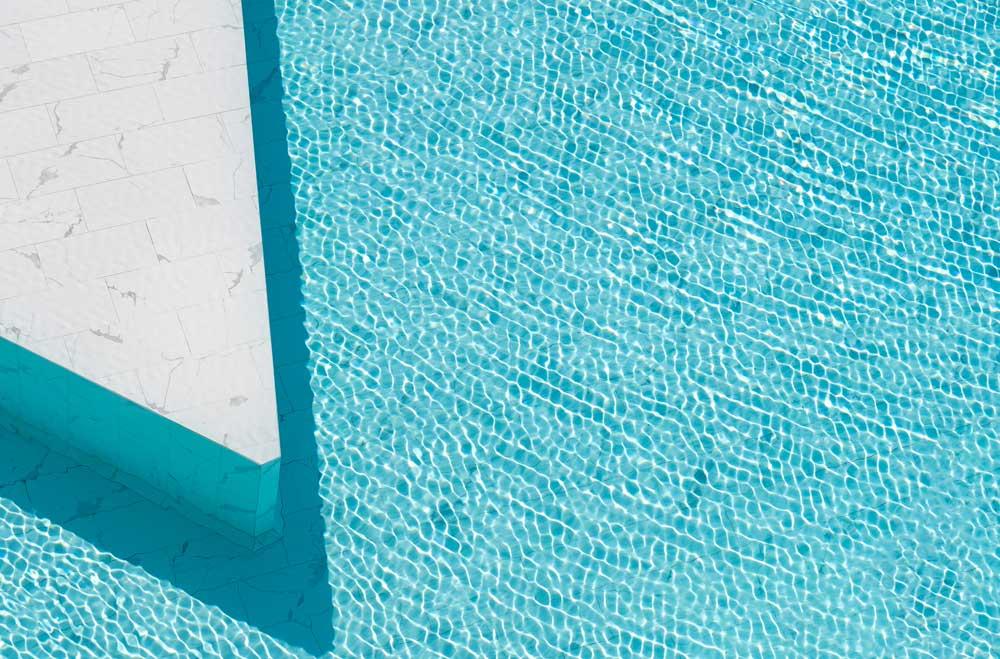 Mármoles para piscinas, parcelas y casa rústicas | Manolo Simón